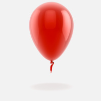 Red Balloon | celebrating trade success